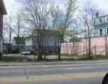 115 Elmwood Ave - Photo 1