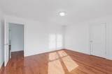 4 Scotch Pine Farm Way - Photo 15