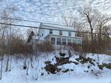 1554 North St - Photo 1