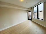 305 Webster Avenue - Photo 8