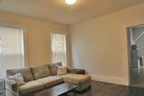 339 Beacon St - Photo 5