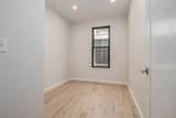 340 West 2Nd Street - Photo 13