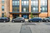 340 West 2Nd Street - Photo 21