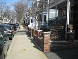 66 Lowden Ave - Photo 11
