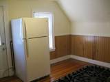66 Lowden Ave - Photo 10