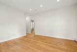 79 Saxton Street - Photo 6