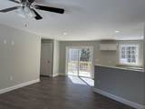 4 Pine Hill Way - Photo 5