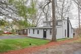 8 Pine Grove Rd. - Photo 3