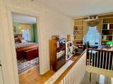 418 Longmeadow Street - Photo 22