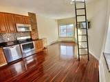 52 Salem St - Photo 2