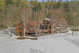 455 East Surry Rd - Photo 1