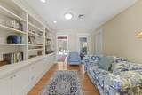455 East Surry Rd - Photo 10