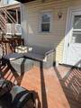 603 E 5th St - Photo 13