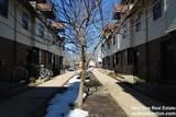 41 Ashford St - Photo 3