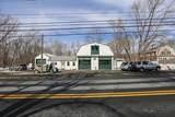 326-330 Main Street - Photo 4