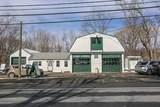 326-330 Main Street - Photo 37