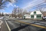 326-330 Main Street - Photo 6