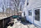 25 Leverett Rd - Photo 7