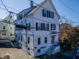 178 Blackmer St - Photo 2