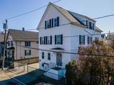 178 Blackmer St - Photo 4