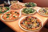 000000 Pizza Watertown (Confidential) - Photo 1