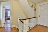 24 Andrews Rd - Photo 20
