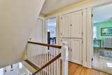 24 Andrews Rd - Photo 24