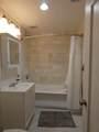 464-466 Commonwealth Ave - Photo 3