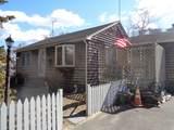 16 Briggs Ave - Photo 5