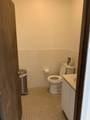 33 Harkness Ave - Photo 10