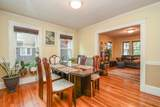 25-27 Clements Road - Photo 4