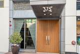 375 Canal St - Photo 22