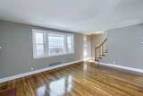 19 Glen Ave - Photo 17