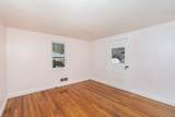 19 Glen Ave - Photo 18