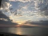 376 Ocean Ave - Photo 12