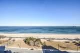 376 Ocean Ave - Photo 21