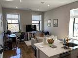 27 Dudley St - Photo 1