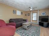 168 Summer St - Photo 12