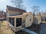 168 Summer St - Photo 24