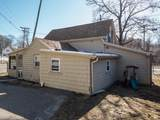 168 Summer St - Photo 26