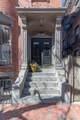 499 Shawmut Ave - Photo 28