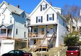 396 Salem St - Photo 1