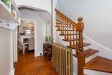 29 Saint John St - Photo 24