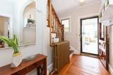 29 Saint John St - Photo 10