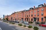 670 Massachusetts Avenue - Photo 3