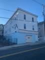 351-353 Lawrencve Street - Photo 1
