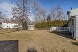 96 Rhinebeck Ave - Photo 28