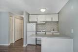 10 Kenmar Dr - Photo 1