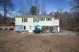77 Chestnut Hill Rd - Photo 27