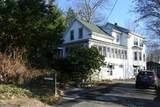 25 Mount Pleasant Avenue - Photo 1
